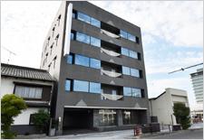 岩田オフィスビル