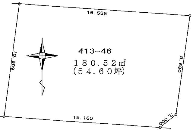 測量図2HP