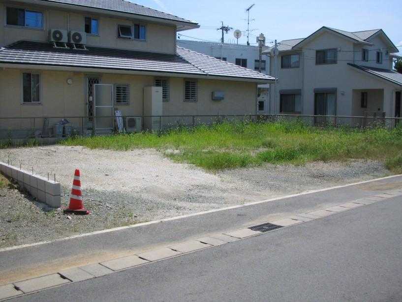 2010.7.21_(1)