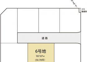 %e3%82%bb%e3%82%ad%e3%83%a5%e3%83%ac%e3%82%a2%e5%b7%9d%e4%ba%95%e7%94%ba-%e5%a3%b2%e4%b8%bb%e5%8c%ba%e7%94%bb