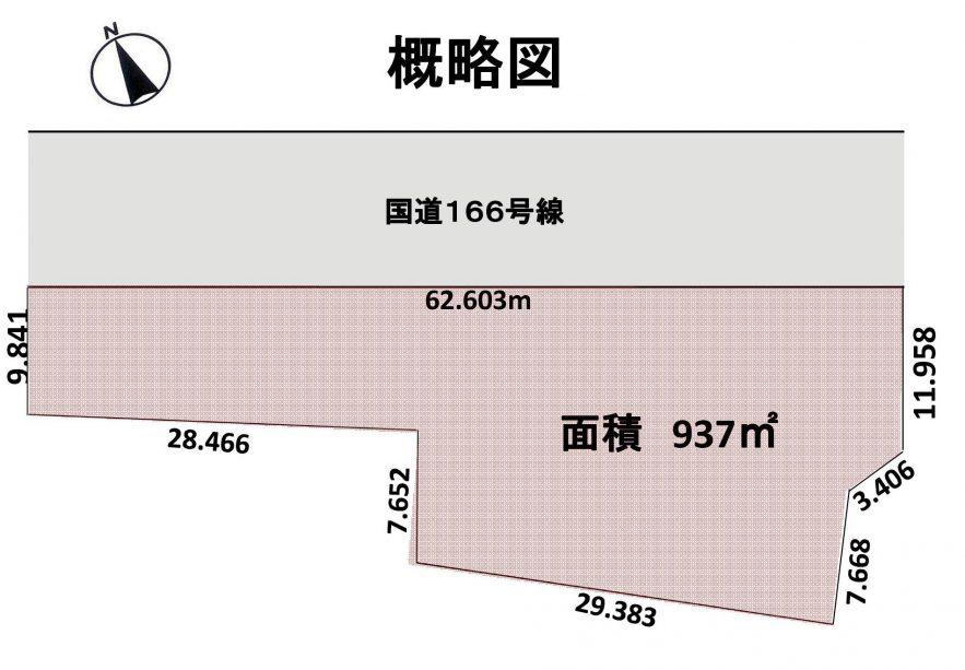 %e7%94%b0%e6%9d%91%e7%94%ba-%e6%a6%82%e7%95%a5%e5%9b%b3