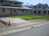 2010-7-21_1