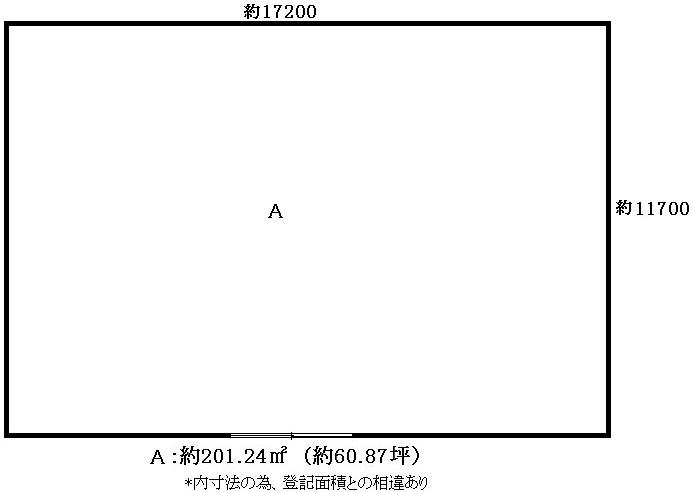 %e6%b7%b1%e7%94%b0%e5%80%89%e5%ba%aba