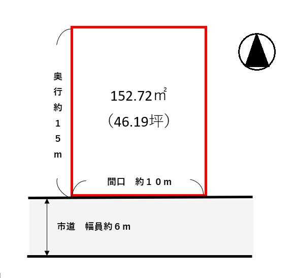 %e5%8c%ba%e7%94%bb%e5%9b%b3