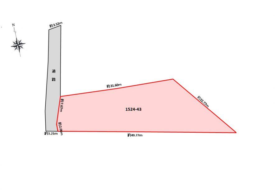 %e5%ac%89%e9%87%8e%e4%b8%ad%e5%b7%9d%e6%a6%82%e7%95%a5%e5%9b%b3